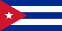 Flag_of_Cuba.jpg