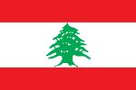 Flag_of_Lebanon.jpg