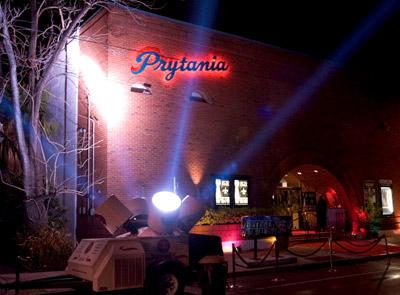 prytania-theatre-at-night.jpg