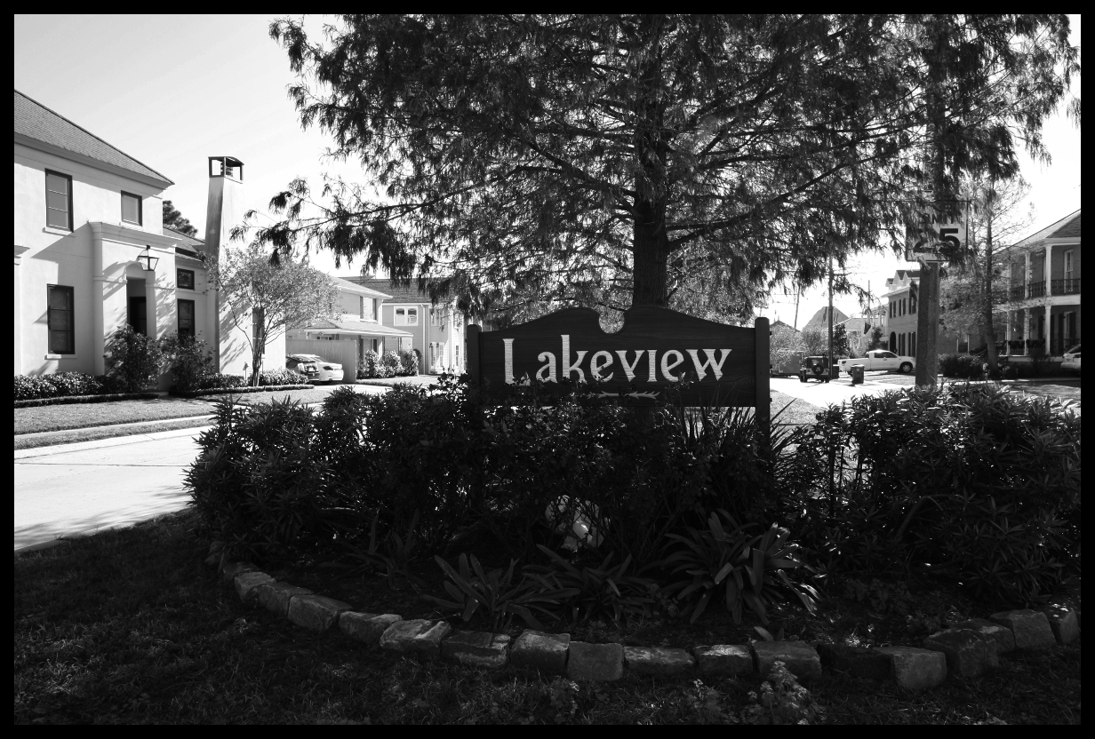 Lakeview-13.jpg
