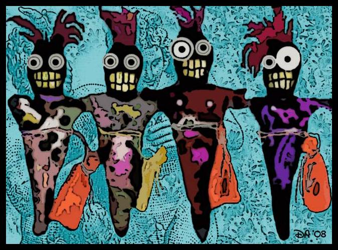 Four-New-Orleans-Voodoo-Dolls_art.jpg