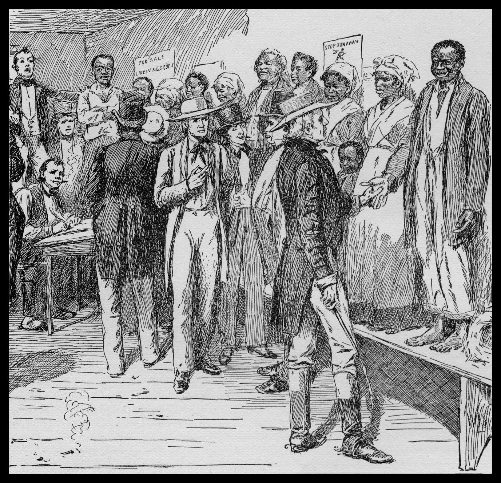 slave_traders_dealers_slave-auction-new-orleans.jpg
