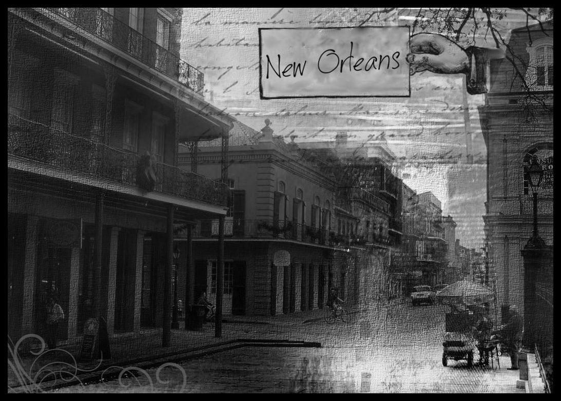 neworleanss_01.jpg