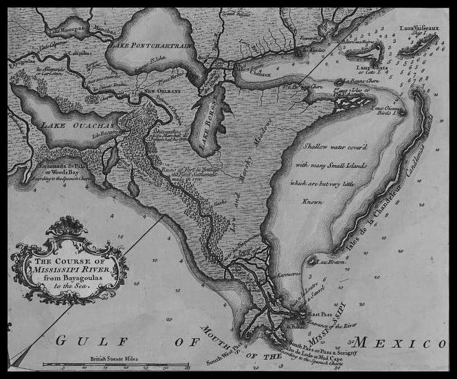 Lake_Borgne_de_la_Tour_map_1720.jpg