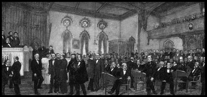 January_26__1861_-_Louisiana_Secedes_from_the_Union_0.jpg