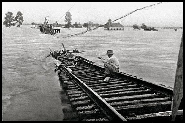 Flood_t607.jpg