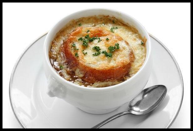 french-onion-soup.jpg