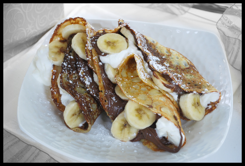 Banana-Nutella-Crepes-1024x685.jpg