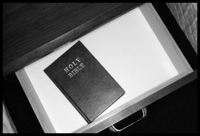 gideon-bible_5.jpg