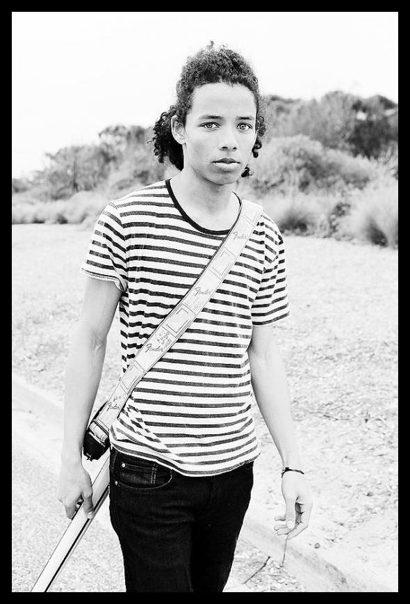 Arnaud-Lebon-26.jpg