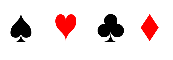 poker-cards-chips-table-scenes-poker-tournament-scenes-poker-game-wP4CDw-clipart.png