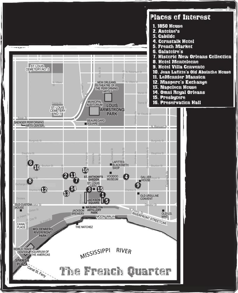 French_Quarter_Map.jpg