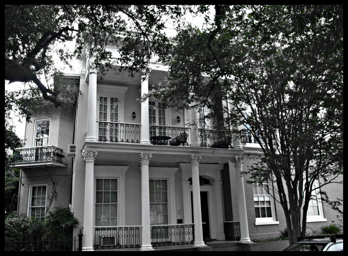 Esplanade-Historic-New-Orleans-Home.jpg