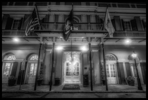 haunted-bourbon-orleans-hotel.jpg