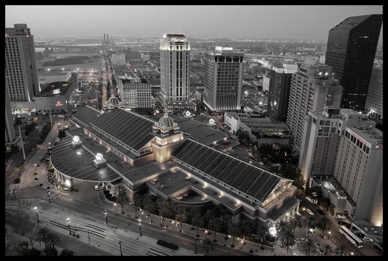 Harrahs-Casino-Nova-Orleans-vxla-flickr.jpg