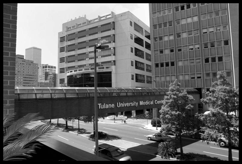 Tulane_University_Medical_Center__3629702117_.jpg