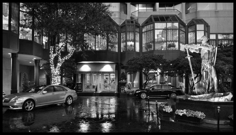 Windsor-Court-Hotel-Exterior.jpg