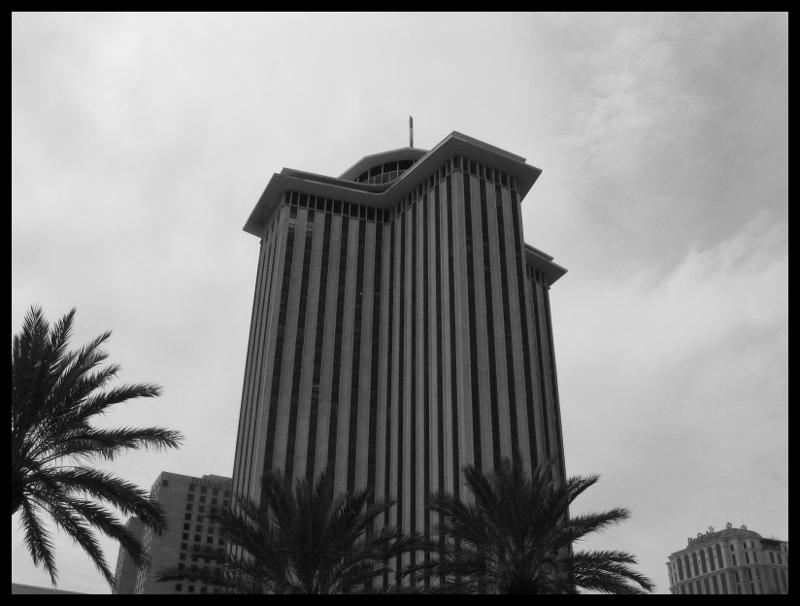 WTC1.jpg
