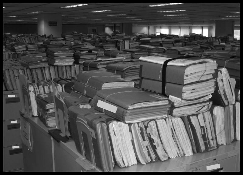 Bureaucracy.jpeg