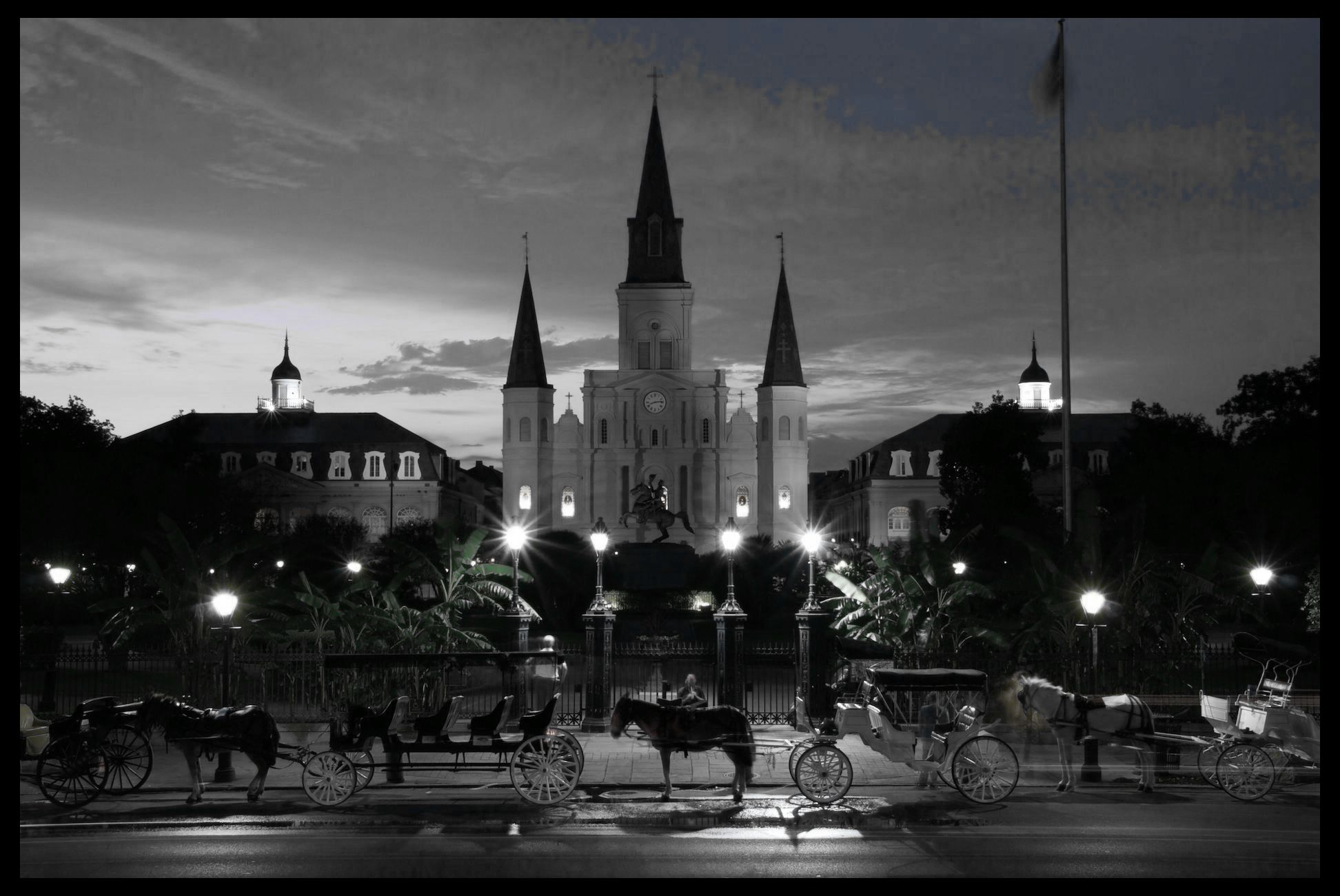 Night-falls-on-Jackson-Square.jpg