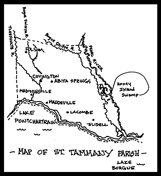 Parish_Map.png