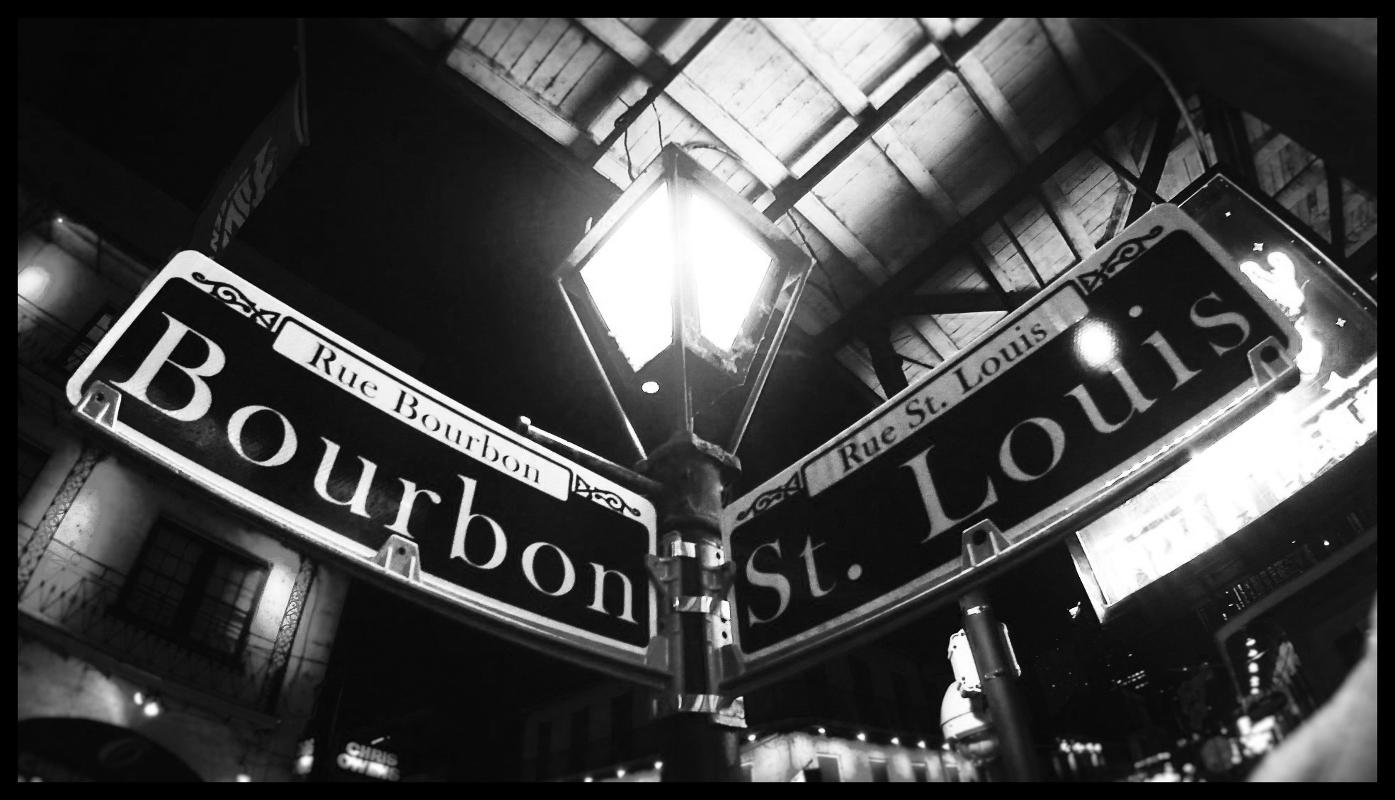 Bourbon-street-sign.jpg