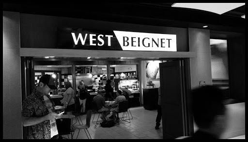 West_B.jpg