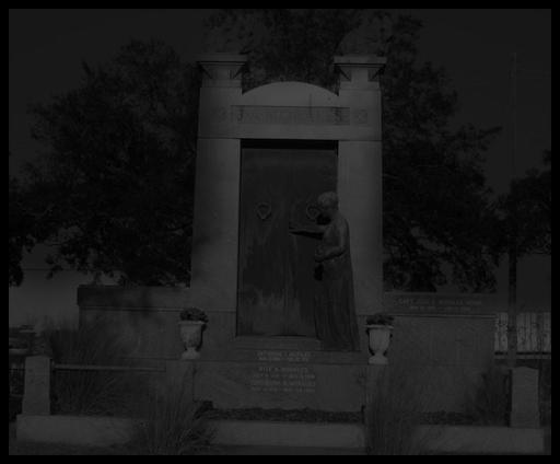 metairie-cemetery.jpg