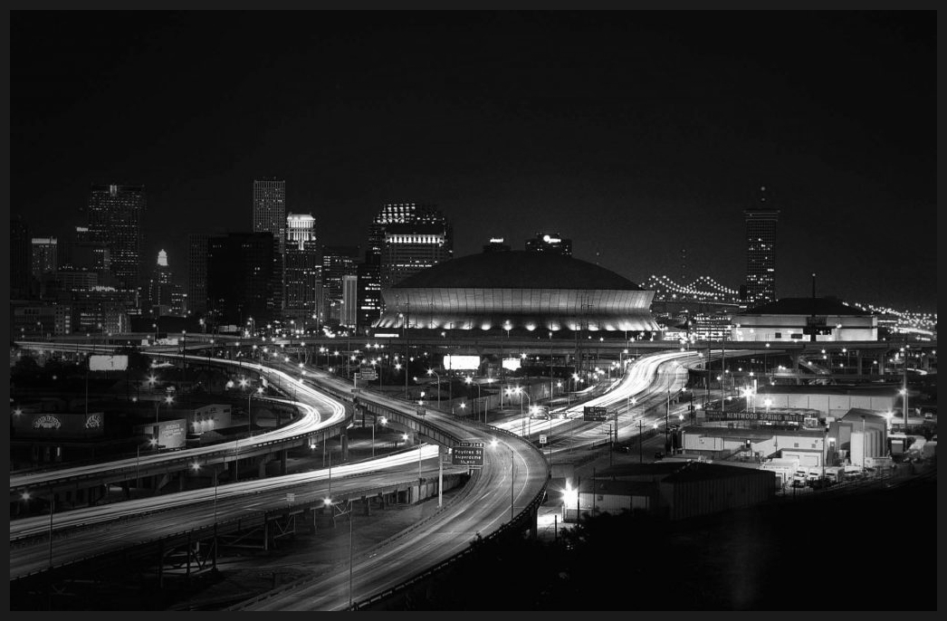 superdome-and-city-at-night.jpg