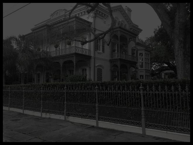 G.-Dist.-J-Carroll-House-Pink-PNG.jpg