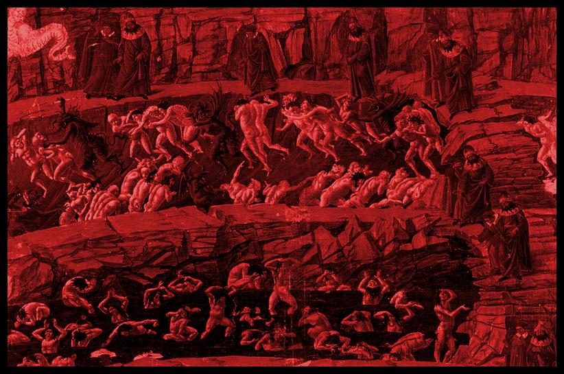 Sandro_Botticelli_Inferno_Canto_XVIII.jpg