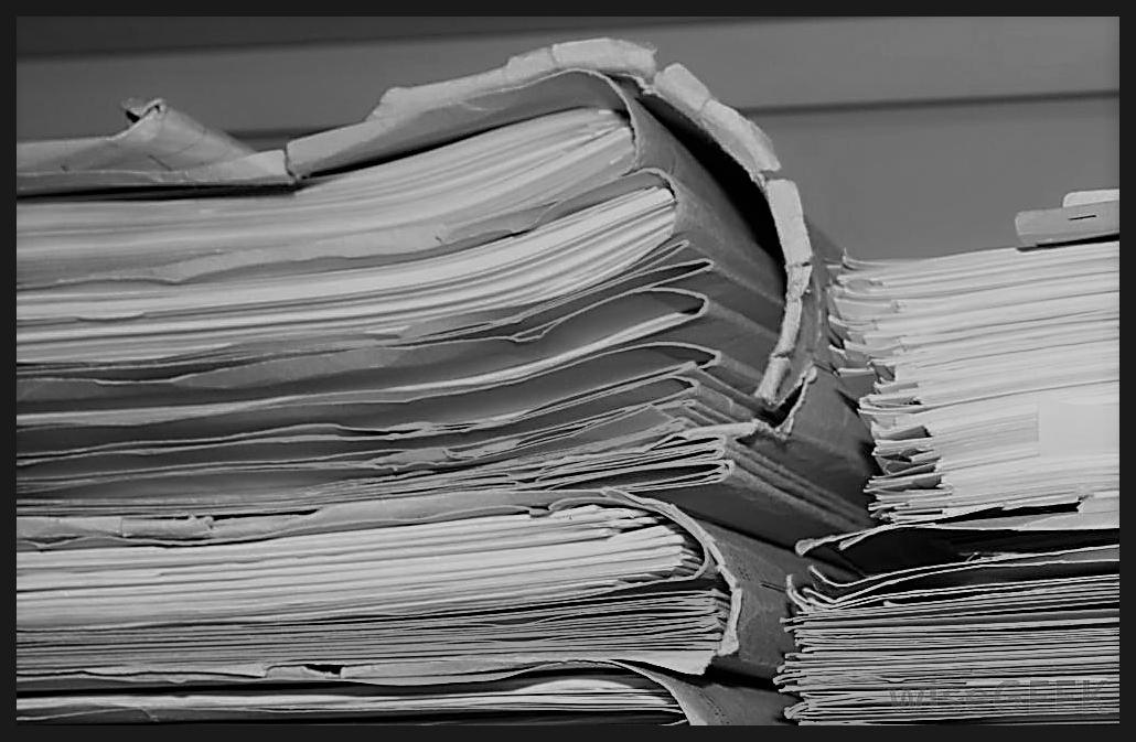 a-stack-of-paperwork.jpg