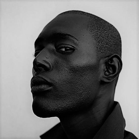 black_man1.jpg