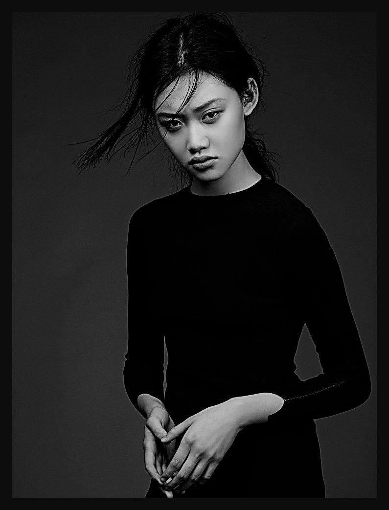 Kyrstin_Grey.jpg