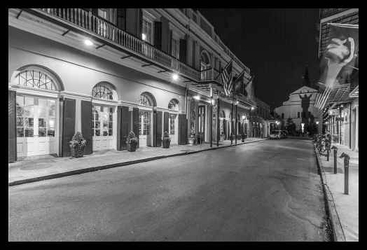 Bourbon_Orleans_Exterior1.jpg