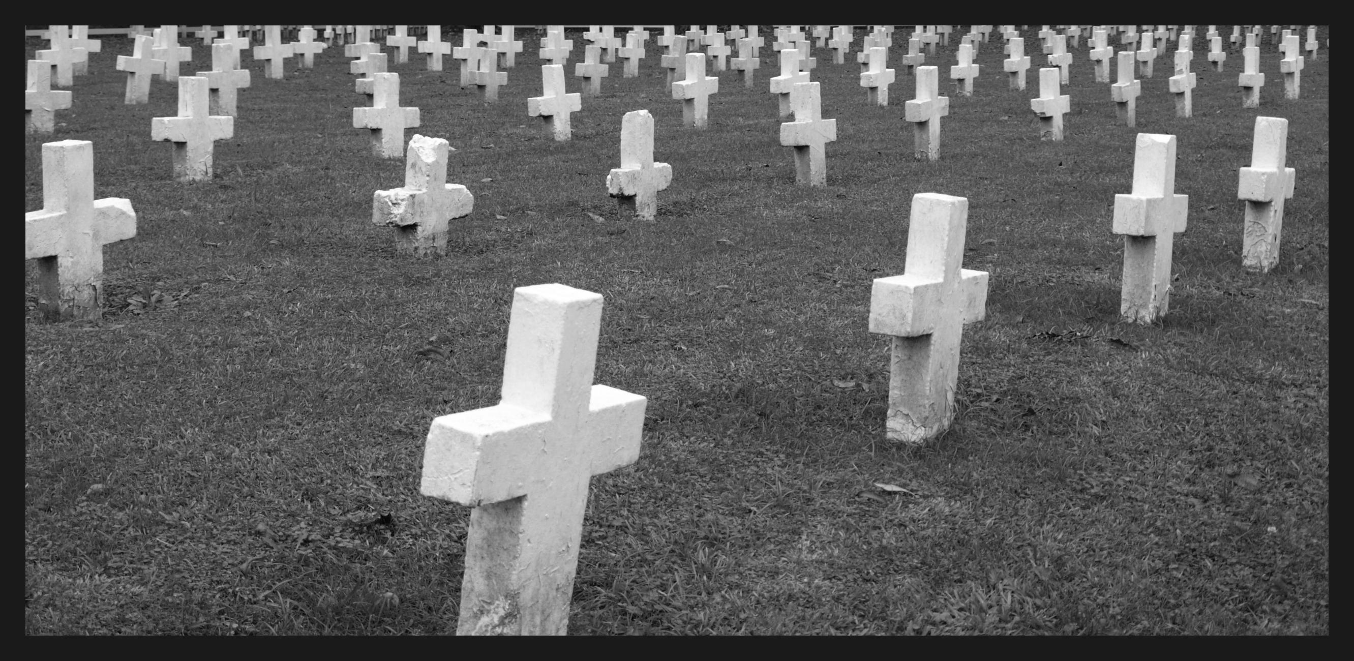 Angola_Cemetery..jpg