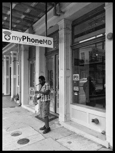 MyPhoneMD_Ext.jpg