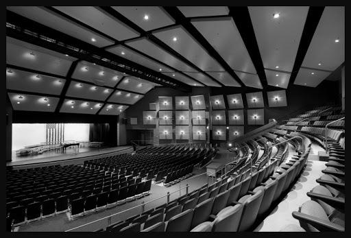 McGehee_Auditorium.jpg