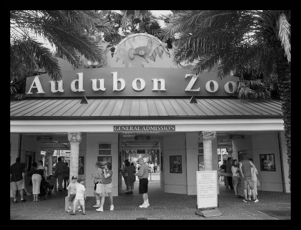 AudubonZoo.jpg