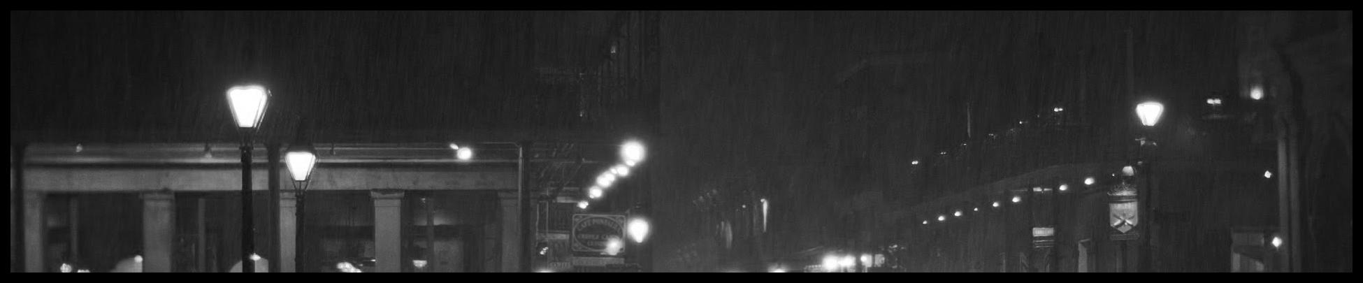 Quarter_Rain_Night.jpg