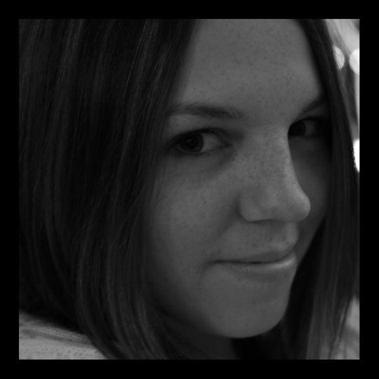 Aimee_small1.jpg