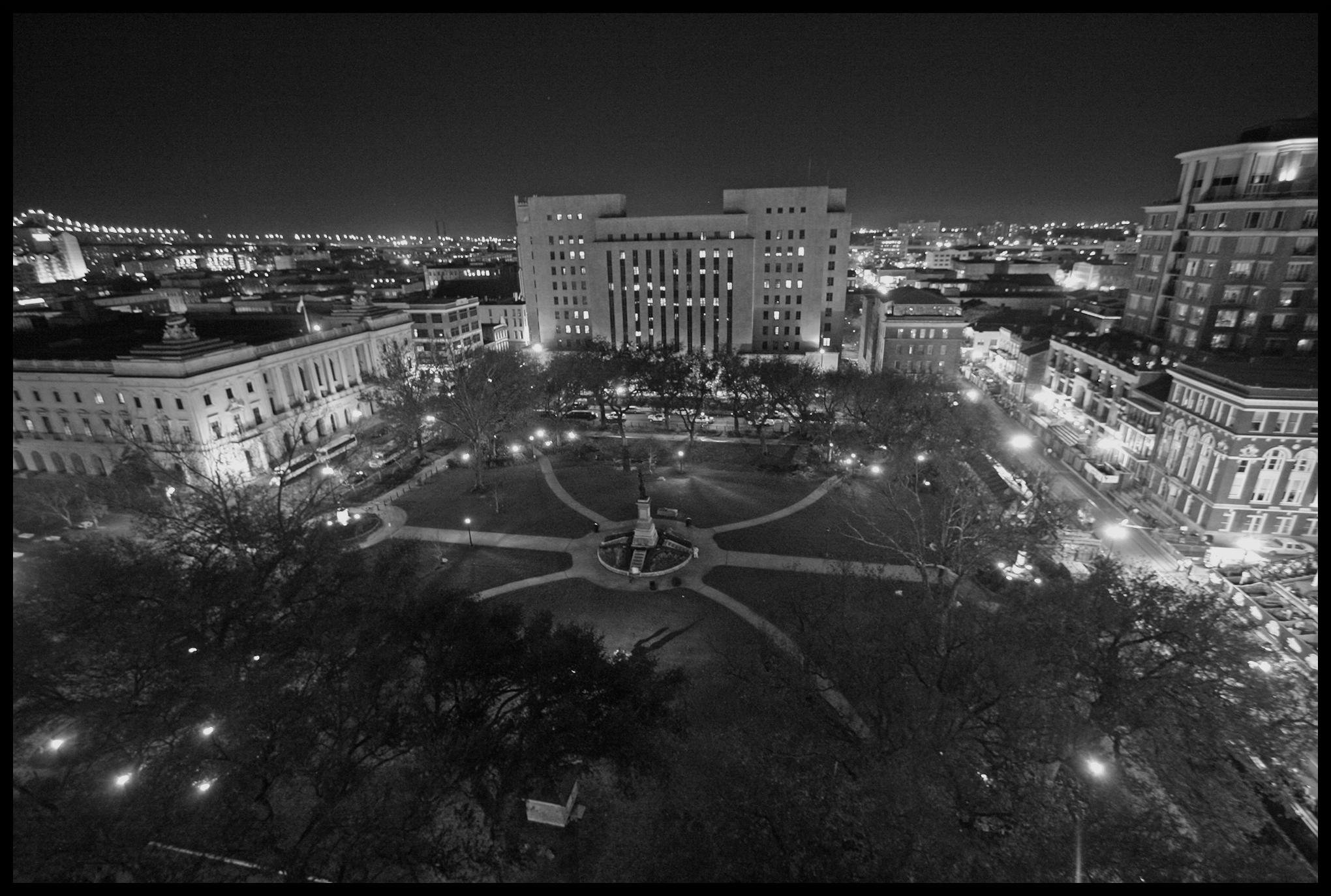 Lafayette-Square.jpg