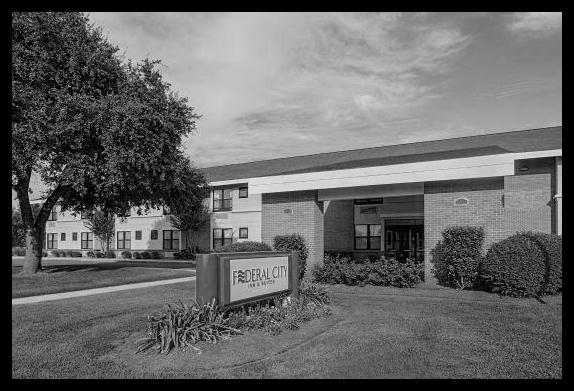 federal-city-inn-suites.jpg