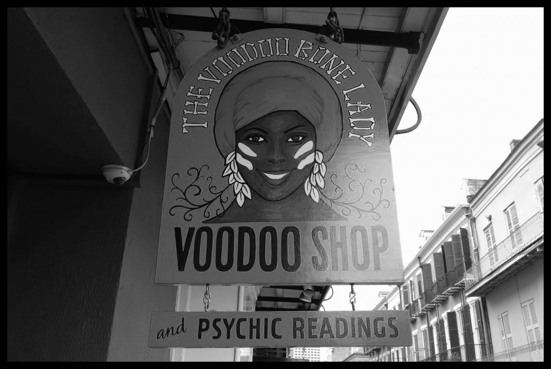 Psychic_New_Orleans.jpg