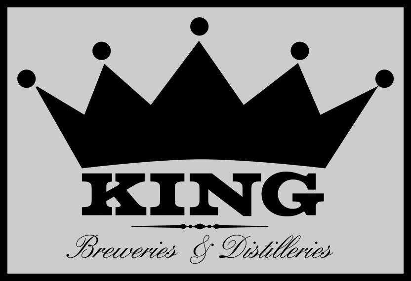 King_Breweries.jpg