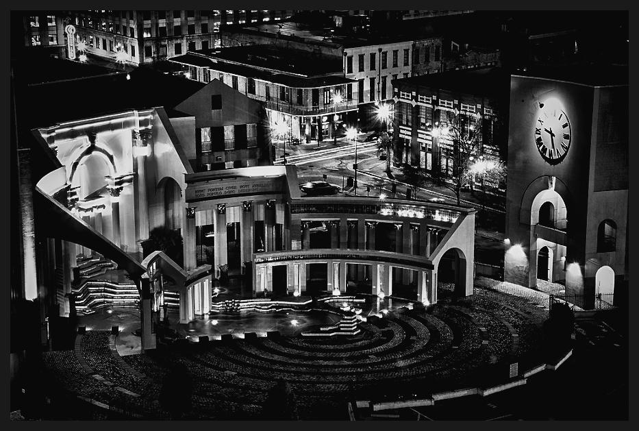 Piazza_d_Italia.jpg