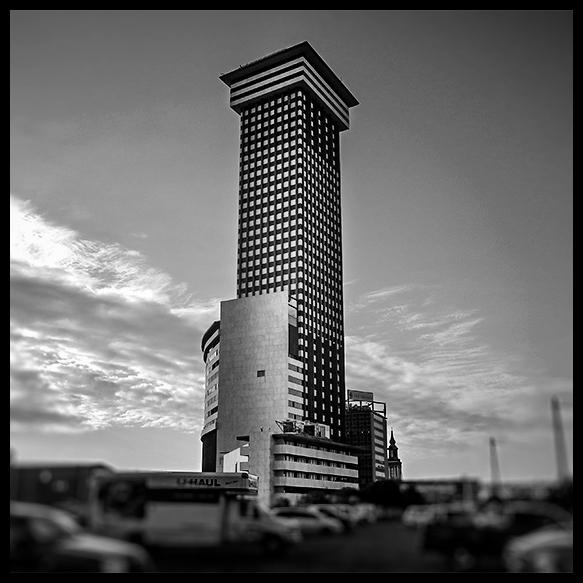 Plaza_Tower.jpg