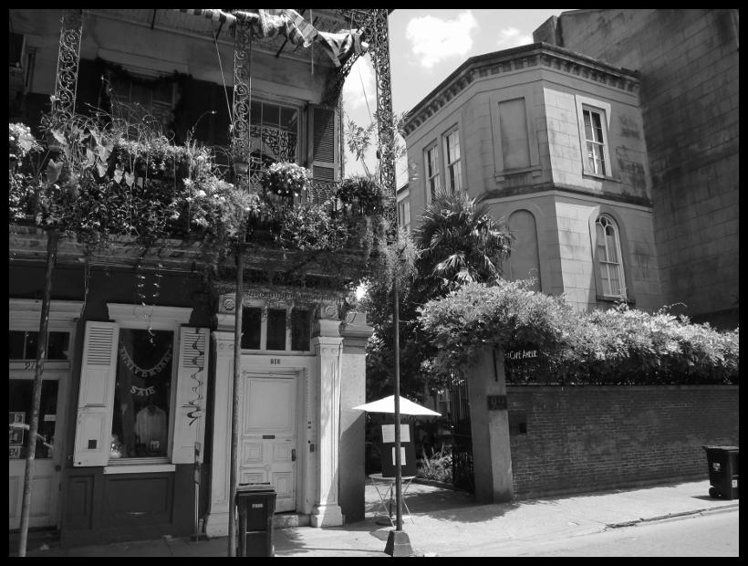 Cafe_Amelie.jpg
