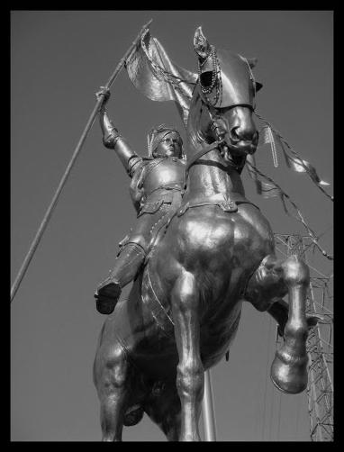 joan-of-arc-statue.jpg