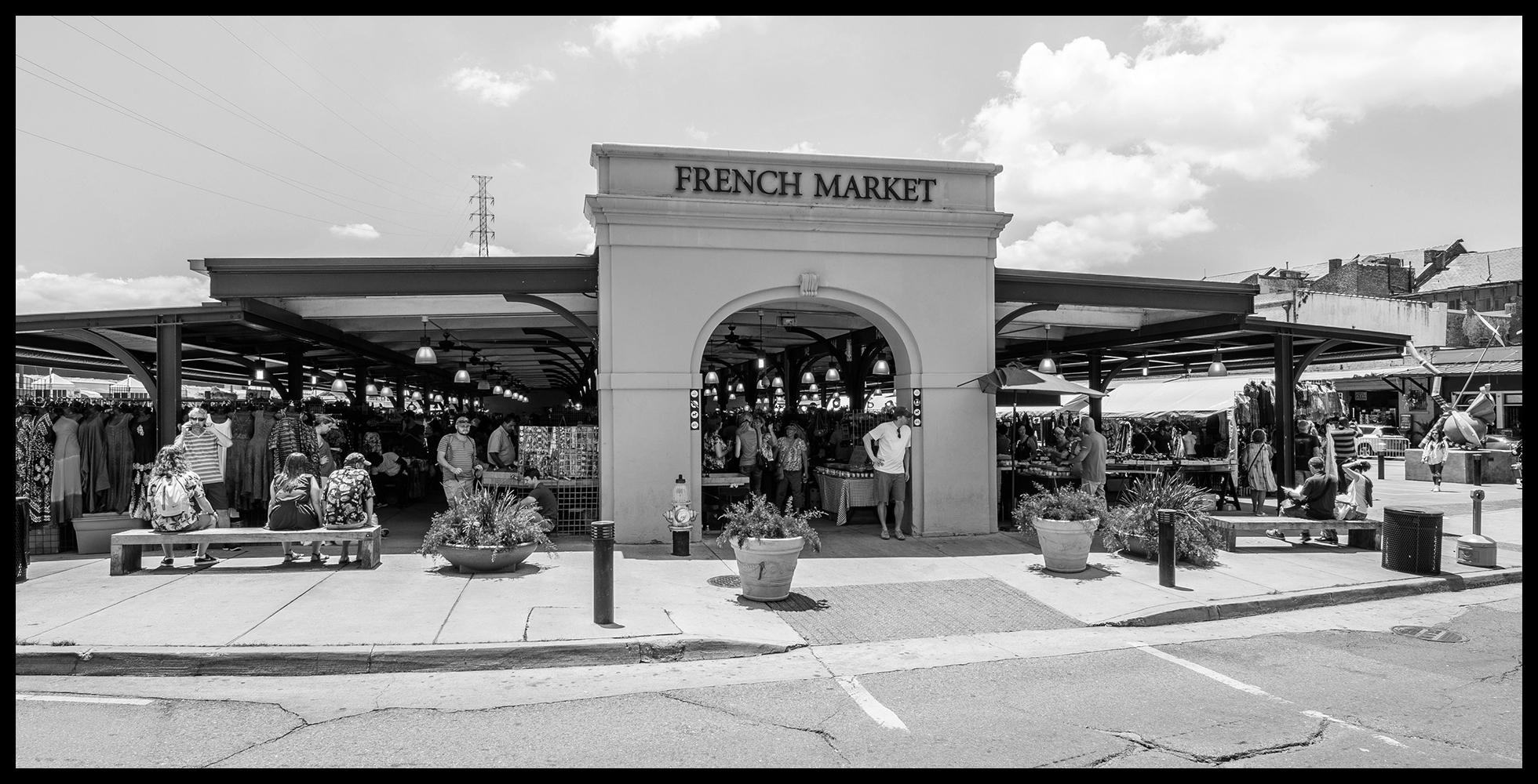 NewOrleans_FrenchMarket1.jpg